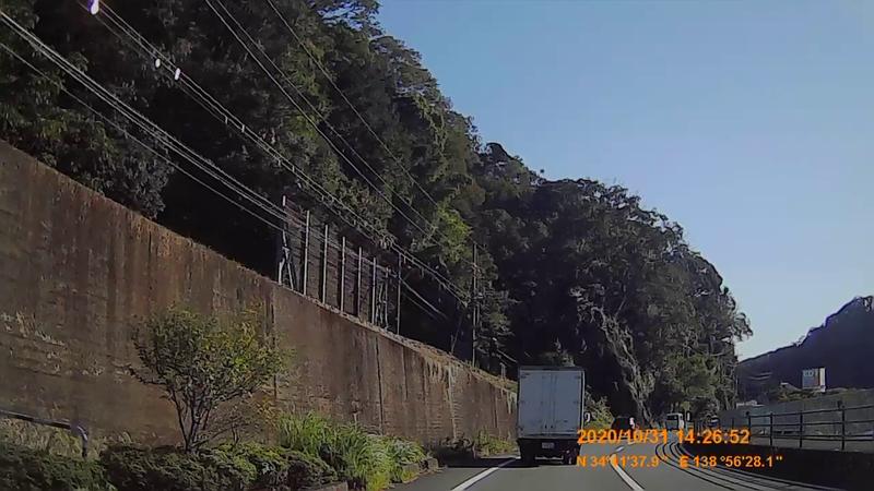 f:id:japan_route:20210126185330j:plain