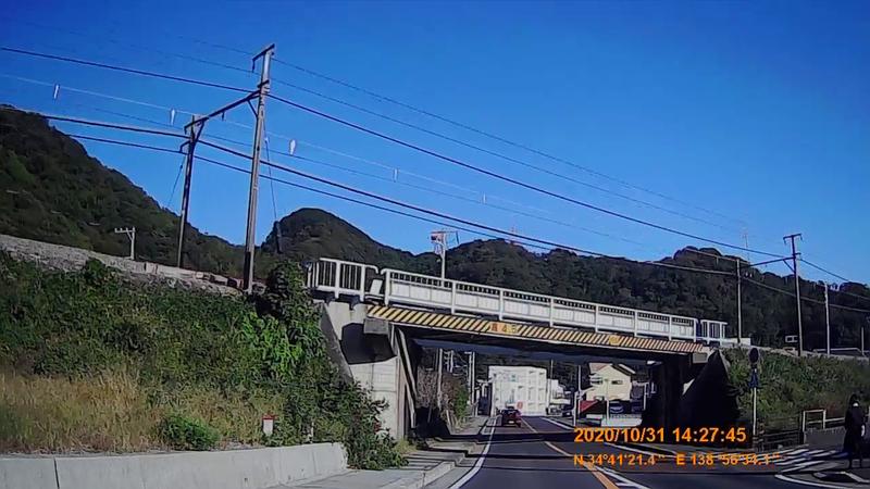 f:id:japan_route:20210126185341j:plain