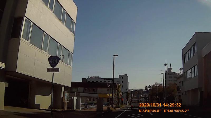 f:id:japan_route:20210126185351j:plain