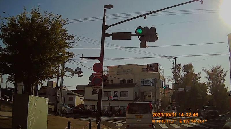 f:id:japan_route:20210126185410j:plain
