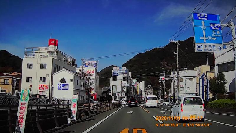 f:id:japan_route:20210130153932j:plain
