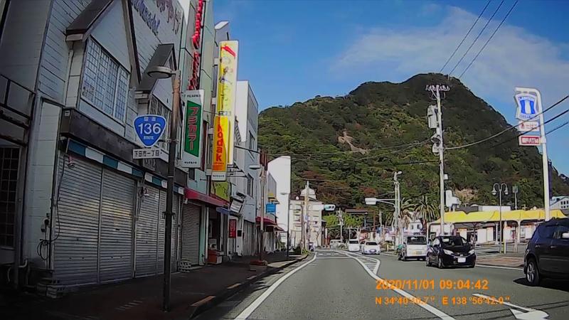 f:id:japan_route:20210130153944j:plain