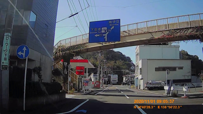 f:id:japan_route:20210130154003j:plain