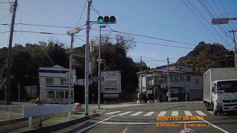 f:id:japan_route:20210130154008j:plain