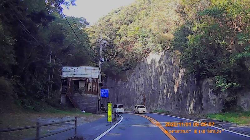 f:id:japan_route:20210130154013j:plain