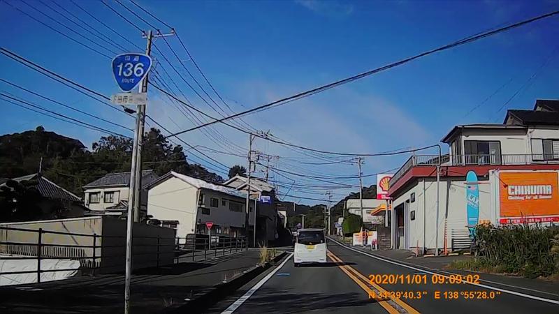 f:id:japan_route:20210130154034j:plain