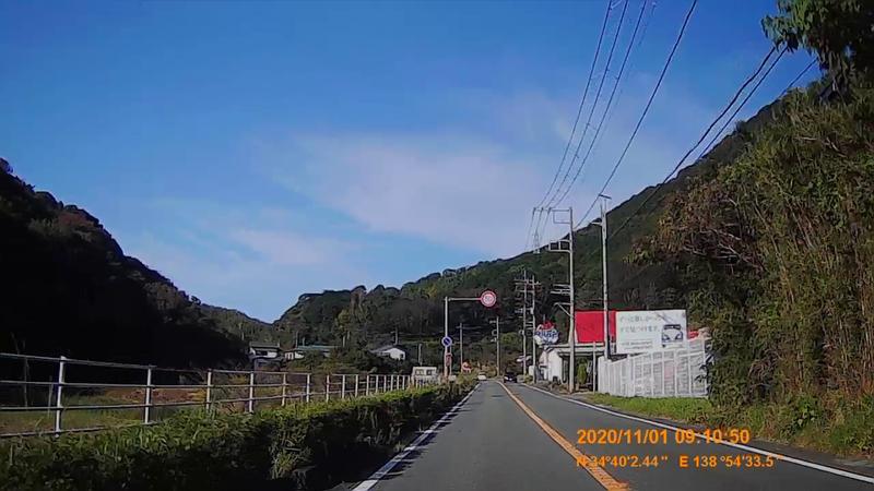 f:id:japan_route:20210130154048j:plain