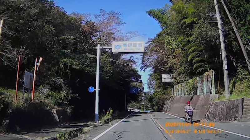 f:id:japan_route:20210130154058j:plain