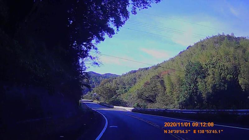f:id:japan_route:20210130154105j:plain