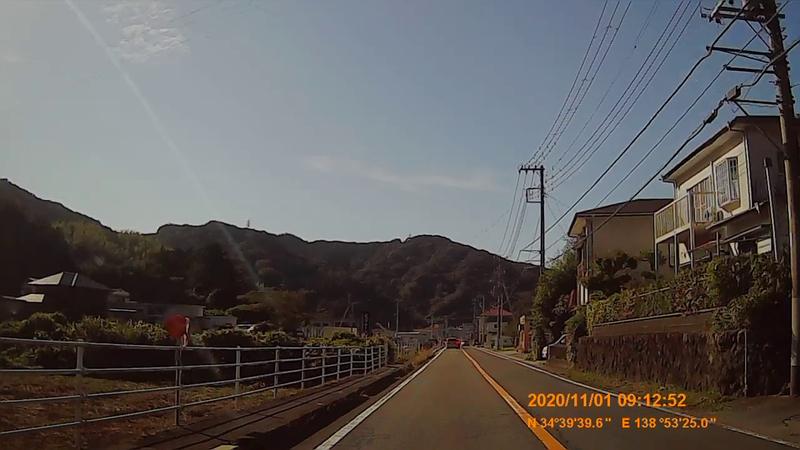 f:id:japan_route:20210130154110j:plain