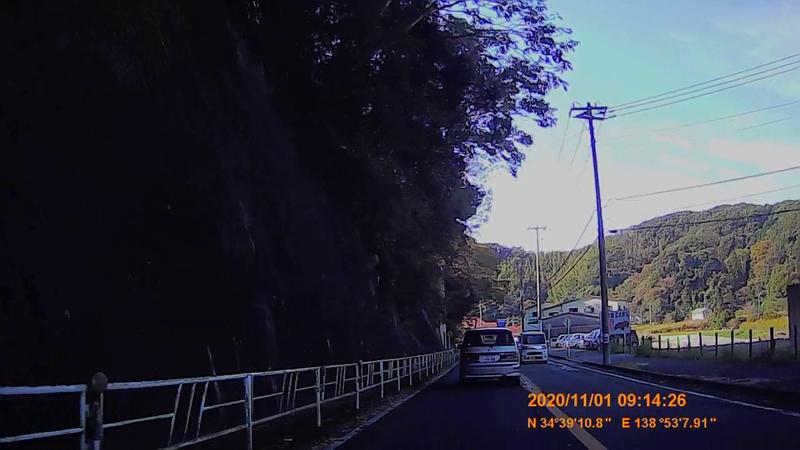 f:id:japan_route:20210130154122j:plain