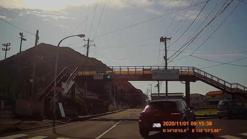 f:id:japan_route:20210130154134j:plain