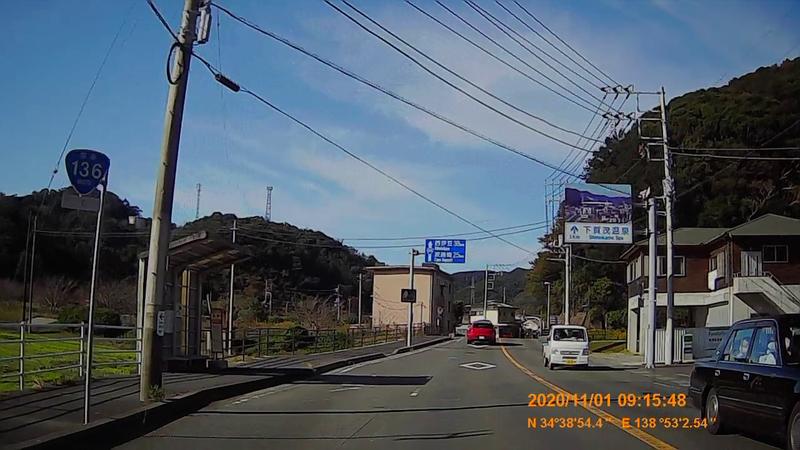 f:id:japan_route:20210130154139j:plain