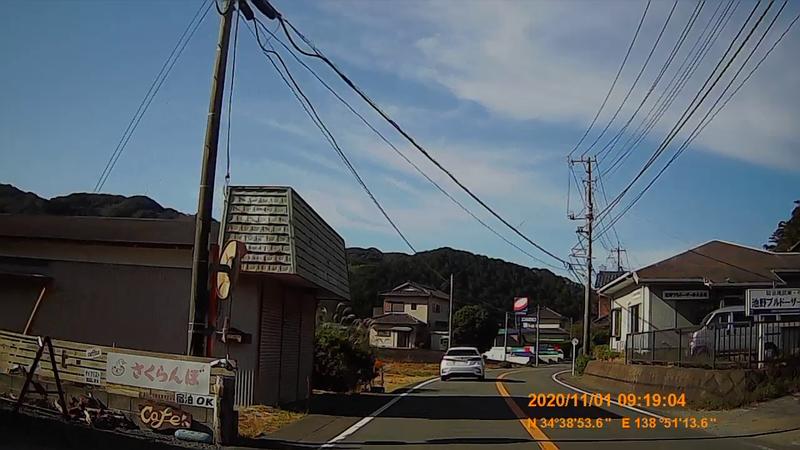 f:id:japan_route:20210130154201j:plain