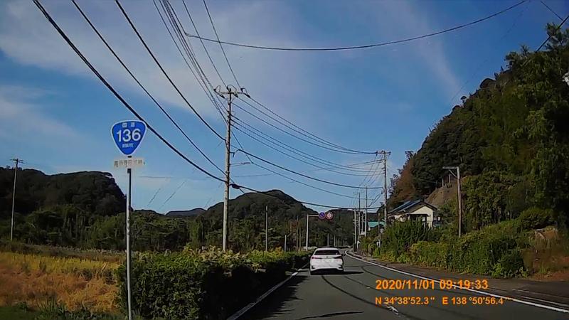 f:id:japan_route:20210130154206j:plain