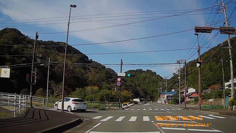 f:id:japan_route:20210130154218j:plain