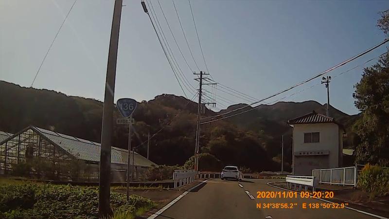 f:id:japan_route:20210130154225j:plain