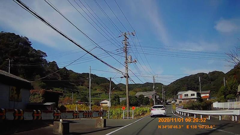 f:id:japan_route:20210130154231j:plain