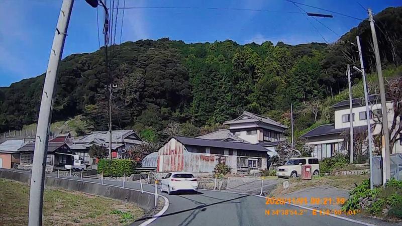 f:id:japan_route:20210130154248j:plain