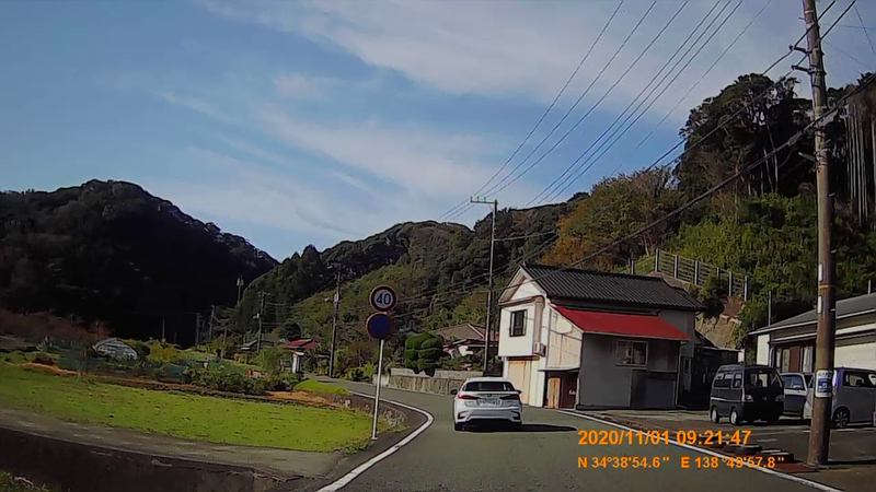 f:id:japan_route:20210130154253j:plain