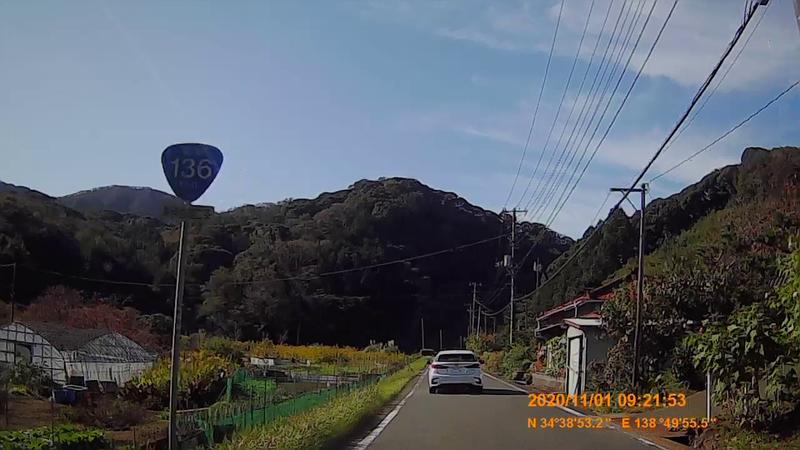 f:id:japan_route:20210130154258j:plain