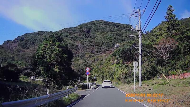 f:id:japan_route:20210130154304j:plain