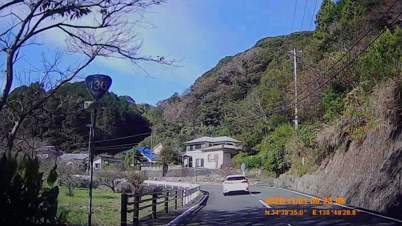 f:id:japan_route:20210130154316j:plain