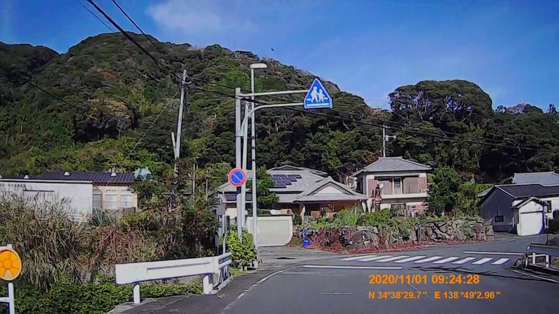 f:id:japan_route:20210130154338j:plain