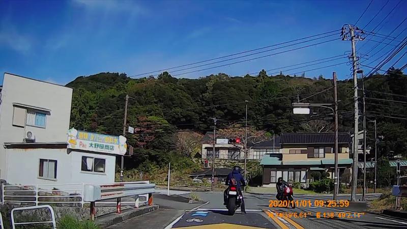 f:id:japan_route:20210130154402j:plain