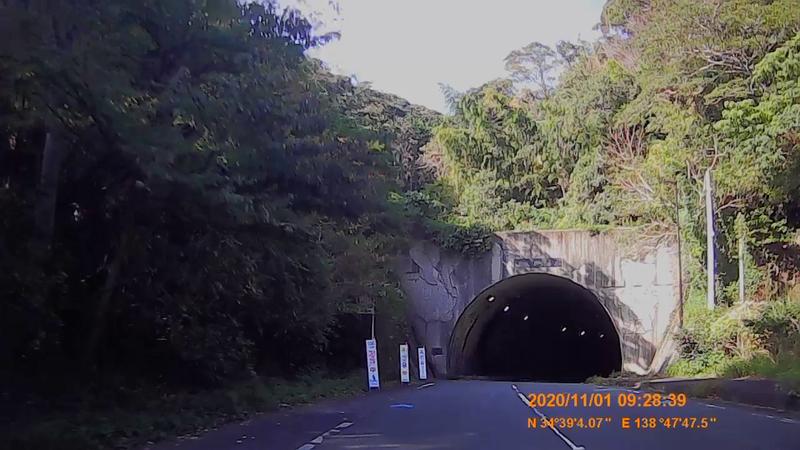 f:id:japan_route:20210130154425j:plain
