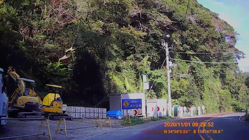 f:id:japan_route:20210130154432j:plain