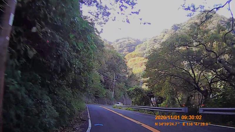 f:id:japan_route:20210130154515j:plain