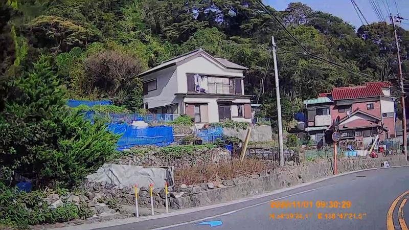 f:id:japan_route:20210130154521j:plain