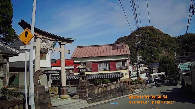 f:id:japan_route:20210130154527j:plain