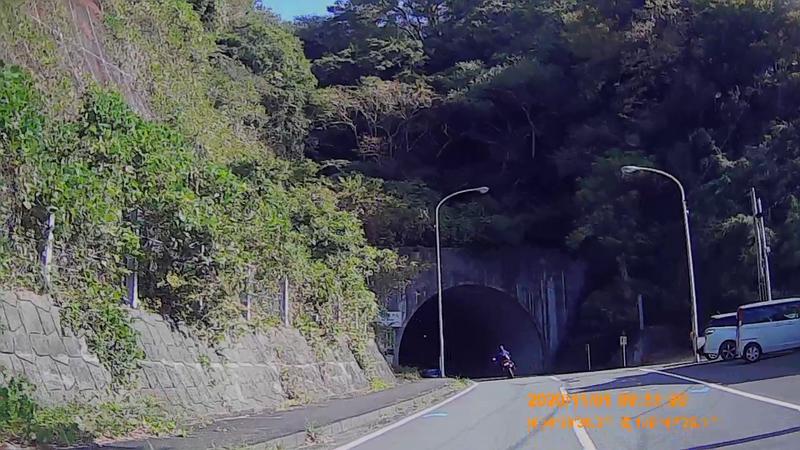 f:id:japan_route:20210130154540j:plain