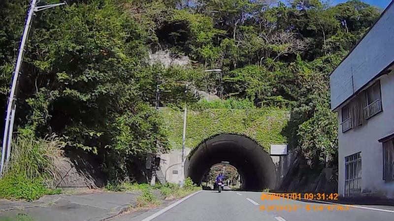 f:id:japan_route:20210130154551j:plain
