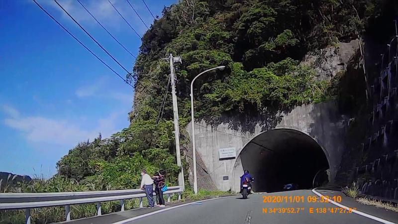 f:id:japan_route:20210130154602j:plain