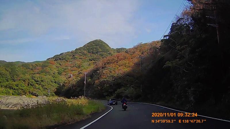 f:id:japan_route:20210130154607j:plain