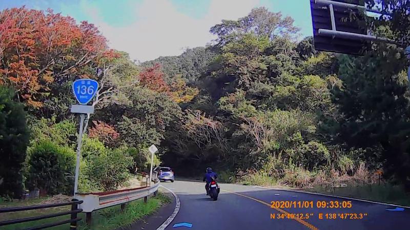 f:id:japan_route:20210130154613j:plain