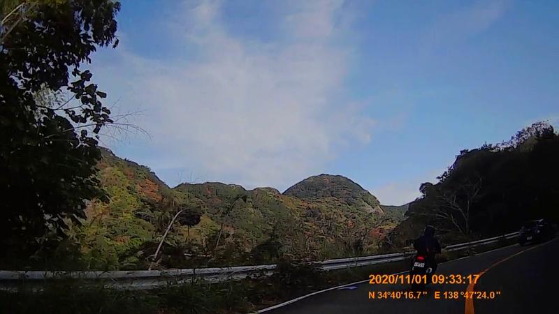 f:id:japan_route:20210130154618j:plain