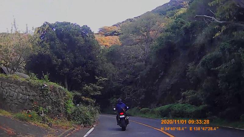 f:id:japan_route:20210130154624j:plain