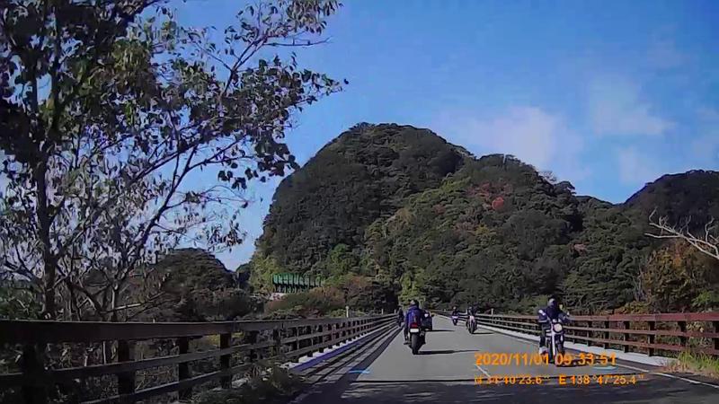 f:id:japan_route:20210130154630j:plain