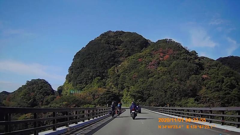 f:id:japan_route:20210130154636j:plain