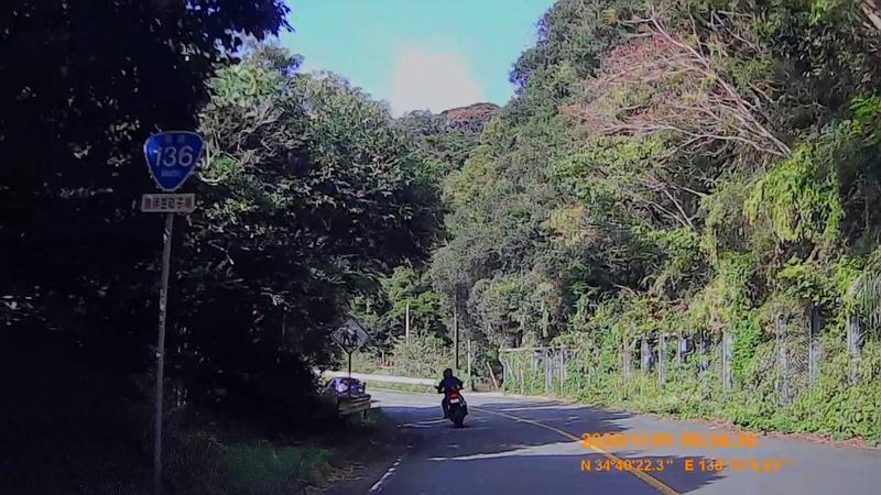 f:id:japan_route:20210130154647j:plain