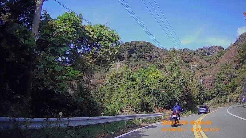 f:id:japan_route:20210130154652j:plain