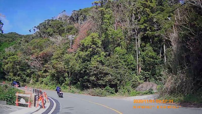 f:id:japan_route:20210130154710j:plain