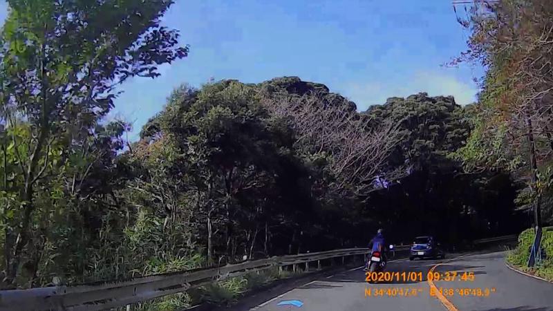 f:id:japan_route:20210130154716j:plain