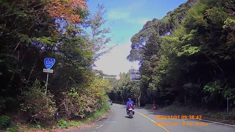f:id:japan_route:20210130154735j:plain