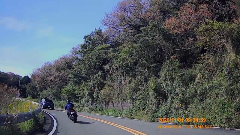 f:id:japan_route:20210130154757j:plain