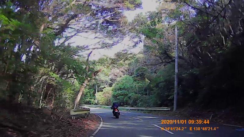 f:id:japan_route:20210130154803j:plain